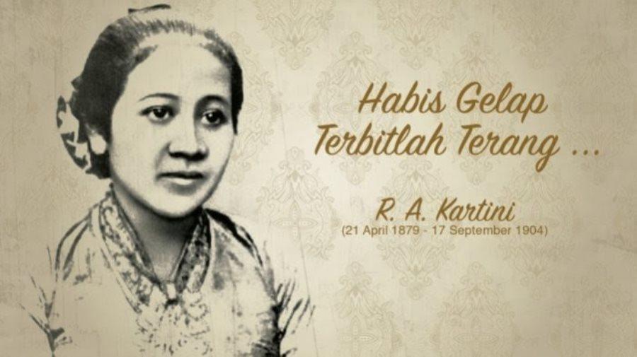 Hari Kartini Momentum Evaluasi Peran Perempuan Indonesia