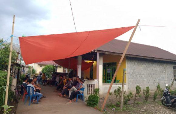 4 Warga Kepahiang Korban Kecelakaan Bus Sriwijaya
