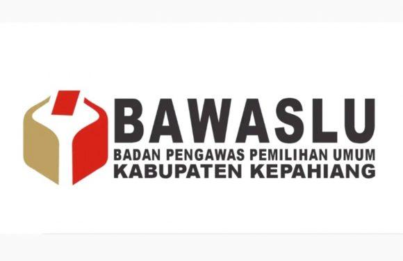 Simak Pengumuman Hasil Seleksi Administrasi Calon Panwascam Kabupaten Kepahiang
