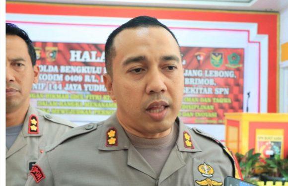 Terduga Pembunuh Kartini Dikabarkan Berhasil Ditangkap