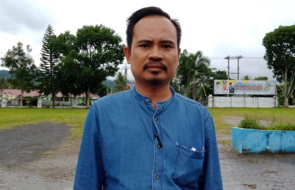 Gara-gara Baliho, Duta Advertising Somasi DPMPTSP