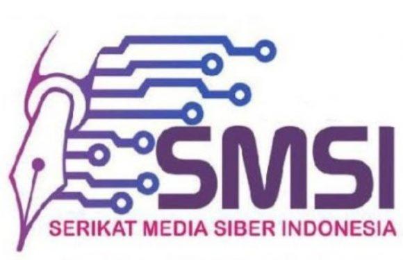 SMSI Apresiasi Keputusan Presiden Soal Penundaan Pembahasan RUU Klaster Ketenagakerjaan