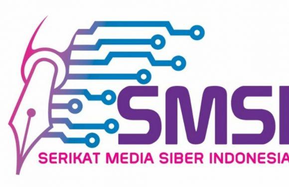 Sah! SMSI dan AMSI Jadi Konstituen Dewan Pers
