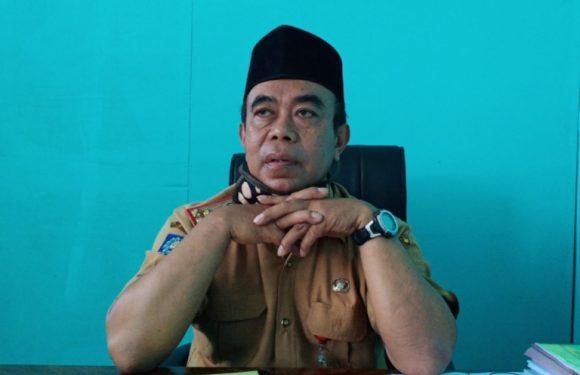 Kadis PMD Angkat Bicara, Dugaan Penyelewengan DD Daspetah 1 Mulai Terkuak