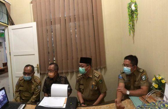 Mantan Sekda dan TAPD Turut Diperiksa Jaksa