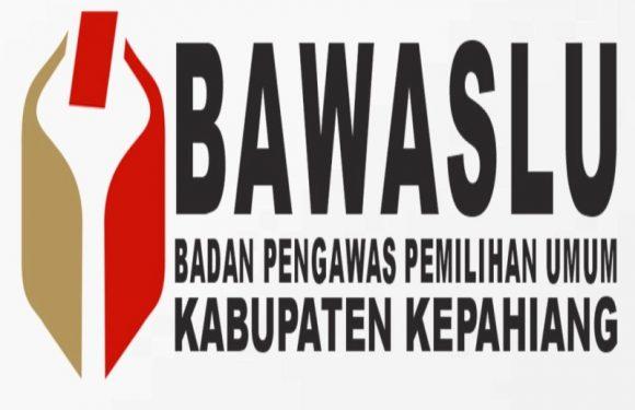 Awasi Pemilu, Tegakkan Keadilan Bersama Bawaslu