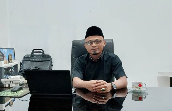 NU Bengkulu 'Netral' dalam Pilkada Serentak 2020